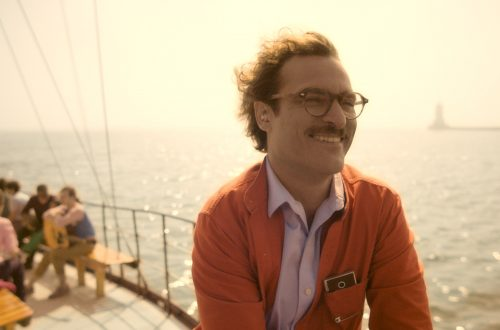 5 relationship lessons from the movie her
